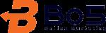 Bo5 Online Marketing Logo